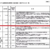 (おすすめ)森友学園の闇~土地の90%オフだけでなく、国土交通省、大阪府からも助成金!