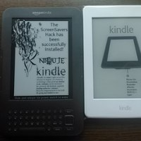 Kindle Paparwhiteを購入したわけだが