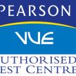 ピアソンVUE 公開テストセンター (SHT芝公園テストセンター)