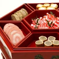 泡盛と琉球料理を世界遺産登録へ 署名活動展開、寄付も呼びかけ
