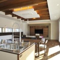 最高の二世帯住宅を創るための鉄則-同居プログラム