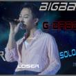 「BIGBANG」 G-Dragon、Solo Live 'LOSER'