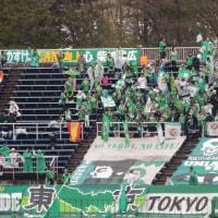 第8節 対東京V 1-0 ユルキの値千金のゴールで連勝!