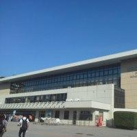 第65回 全国ろうあ者大会 in FUKUOKA (4)