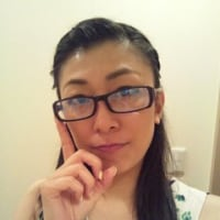 ブルーライトカット眼鏡