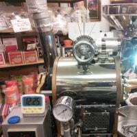 中古・焙煎機  R-101