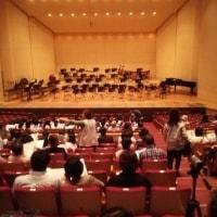 5月28日(日)吹奏楽班定期演奏会 2017-053