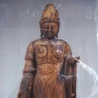 京都市山科区  元慶寺