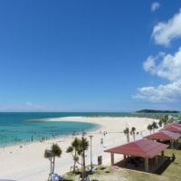 AKB総選挙 今年は6・17沖縄ビーチで開催 !