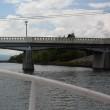 20170612 運河を船で富山へ帰る 21 Vario-Sonnar T* 35-135mm