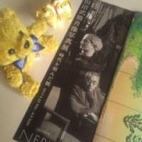 ― モノクロームの肖像写真 ―