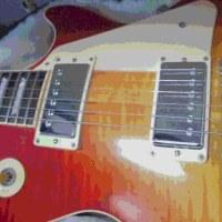 ギター三昧の一日だったなぁ・・
