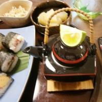 料理教室(^^♪