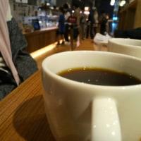 今日のソト〇カフェ