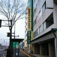 津軽海峡 冬景色