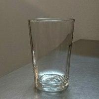 グラスのなかに何を想う。