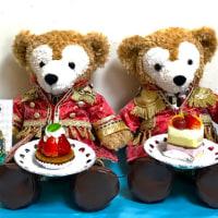 薮くん お誕生日おめでとう☆*:.。. o(≧▽≦)o .。.:*☆