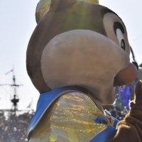 2876  (・´`(◆)   「 クリスタル・ウィッシュ・ジャーニー 」  【27】 シャイン・オン! 9 (チデ4)