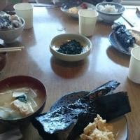 ふたたびの春~すずさんの食卓4~