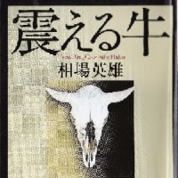 【相場英雄】『震える牛』 ~添加物を大量に混ぜた際のリスク~