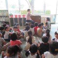 学校公開日 6月23日(金)