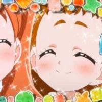 キラキラ☆プリキュアアラモード 第4話感想