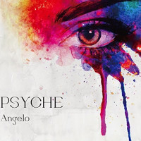 Angelo Tour14-15 THE BLIND SPOT OF PSYCHOLOGY