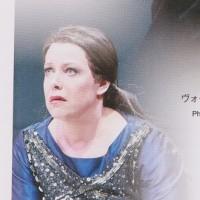 私のオペラノート64