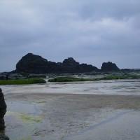 津軽への旅 その3