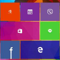 《久々のアプリ紹介》androidホーム画面をWindowsみたいにできるアプリのご紹介