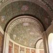 ローマ・エトルリア博物館(ヴィラ・ジュリア国立博物館)