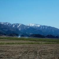 米代川源流自然の会 総会のお知らせ