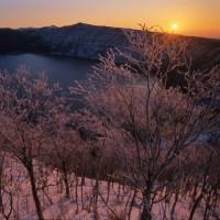 北海道がいちばん(魅力的な都道府県ランキング)