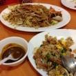 Pho Thanh Xuan ベトナム料理