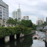 東京大神宮へ(^^♪