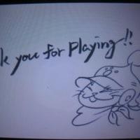 「モンスターハンター4」(3DS)クリア