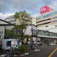 山陰本線全駅下車への道・第1回(その8)