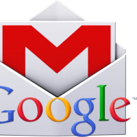 Google。広告表示用Gメール分析「やめます。」
