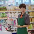 中国ドラマ『我的前半生』 7月のドラマはこの作品が1番人気でした