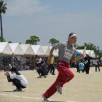 第39回長崎県ゆうあいスポーツ大会