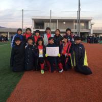 丸岡にて またまたミニミルが優勝してきました!