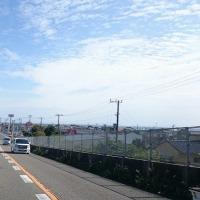 S43会 千倉ナイト 3
