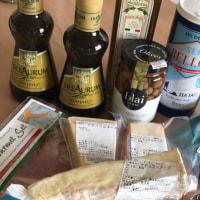 久しぶりの《世界チーズ商会》3・24・ステーキナイト最終回