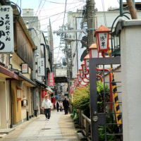 大阪・街歩きⅣ