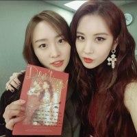 Seohyun / Still Love