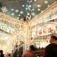 クリスマス練習会 with mayumiさん