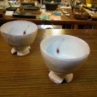 巌陶房の器