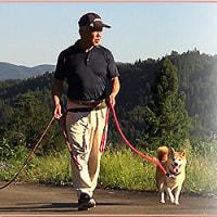 BS朝日 ネイチャースペシャル「美しき日本の犬物語」