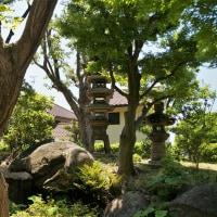 5月22日 旧乾邸 見学 (かなり長いです)