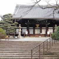 墓参り 京都